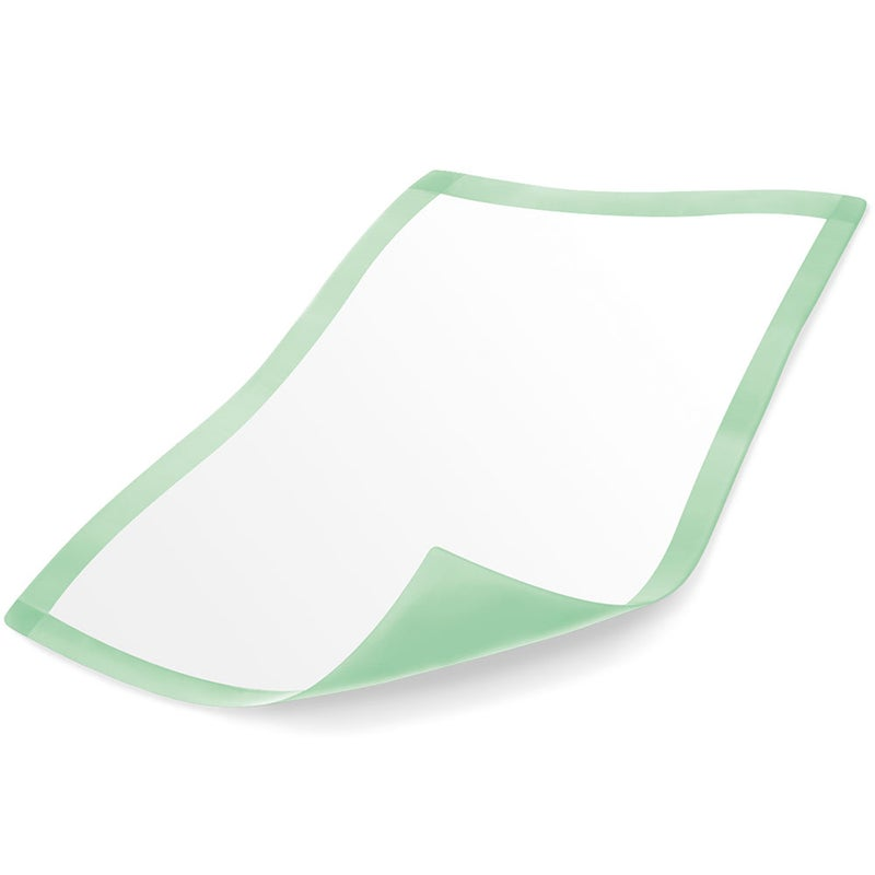 MoliCare® Bed Mat