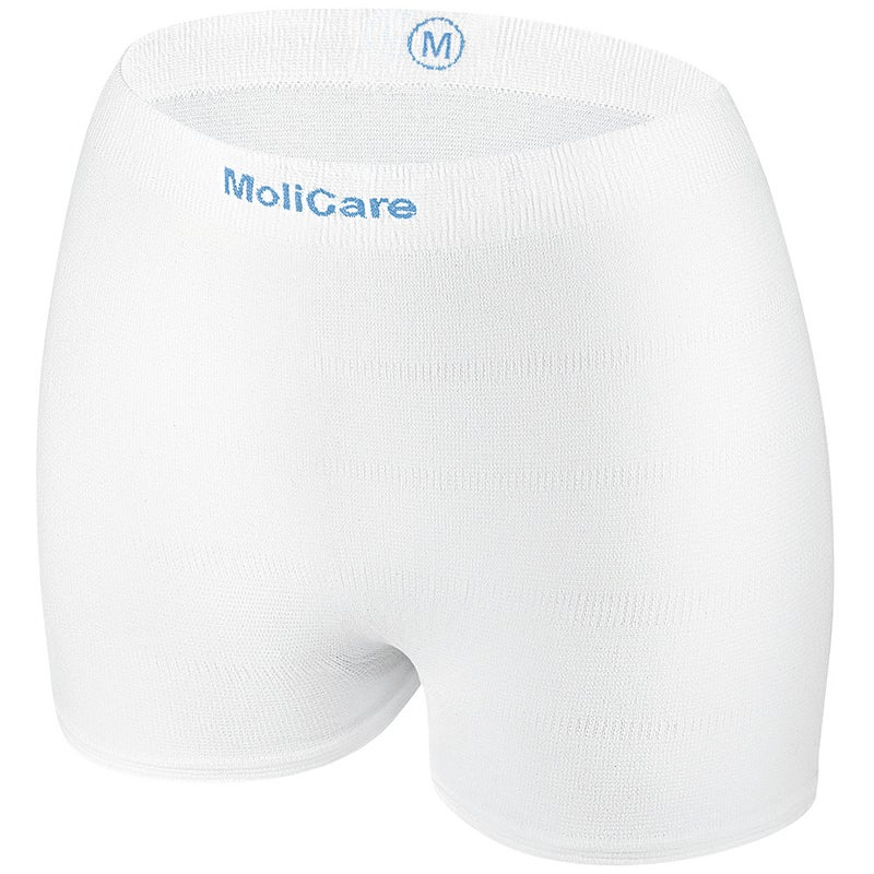 MoliCare® Fixpants
