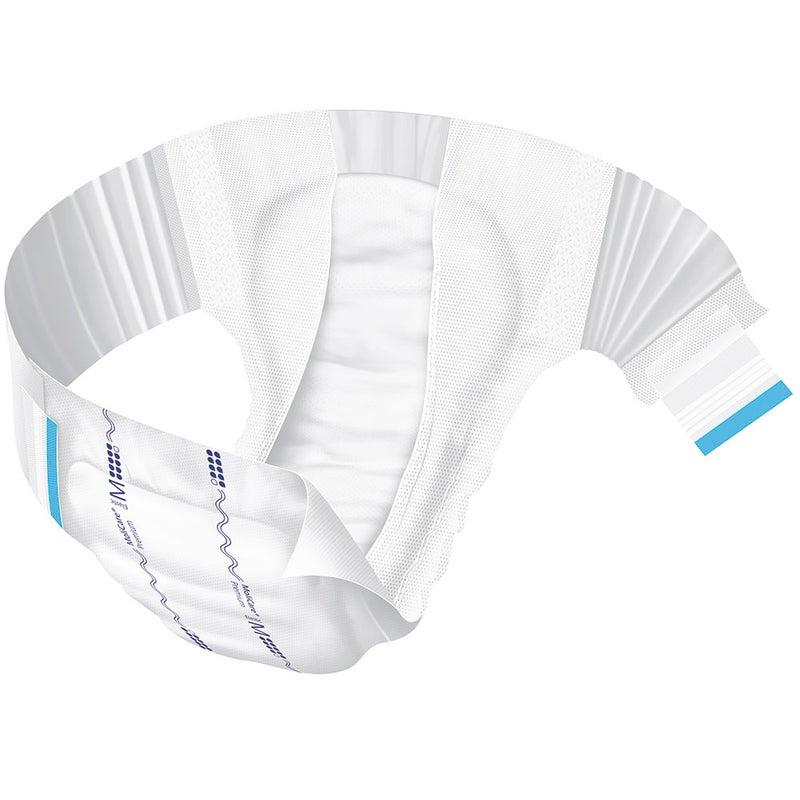MoliCare® Elastic Slip