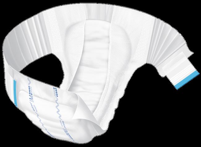 Inkontinenz Slips