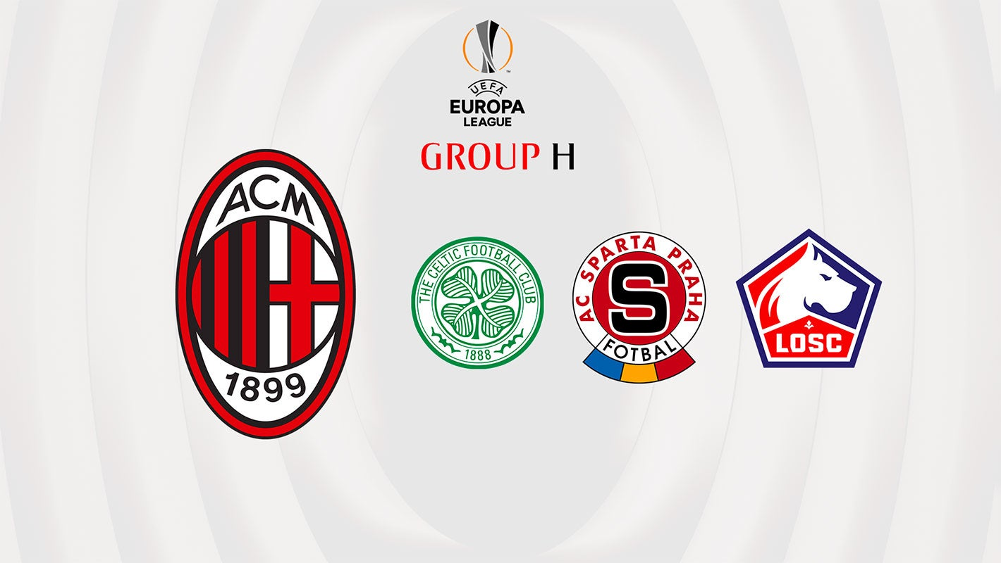 group stage draw europa league 2020 21 ac milan draw europa league 2020 21 ac milan