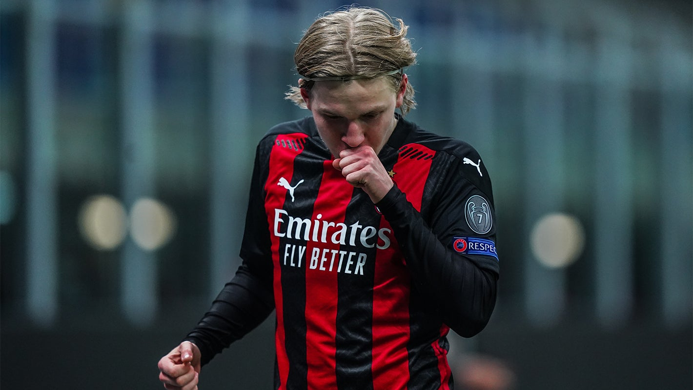 2020.12.04-MVP-Milan-Celtic-Interna_Haug