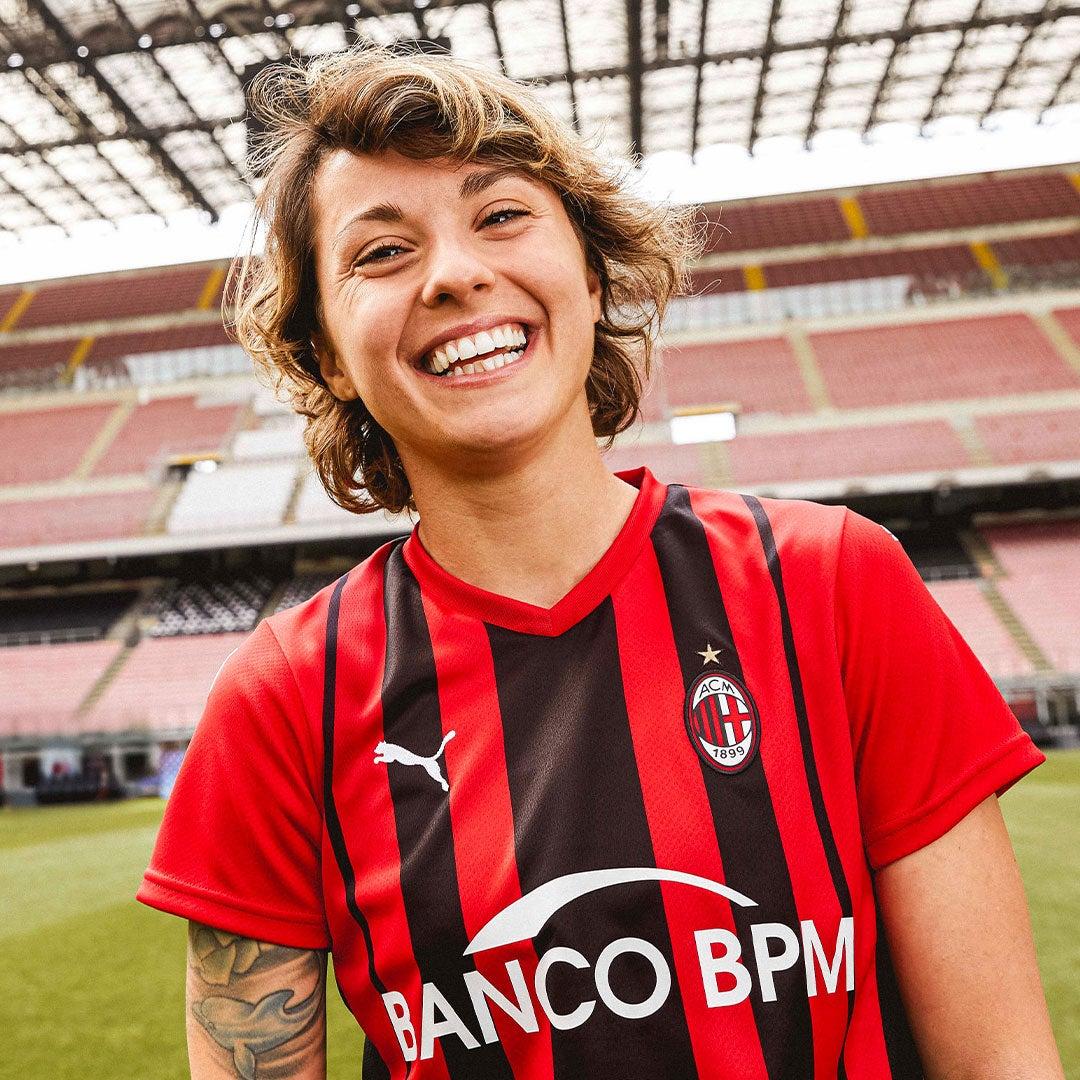 AC Milan | Official Website