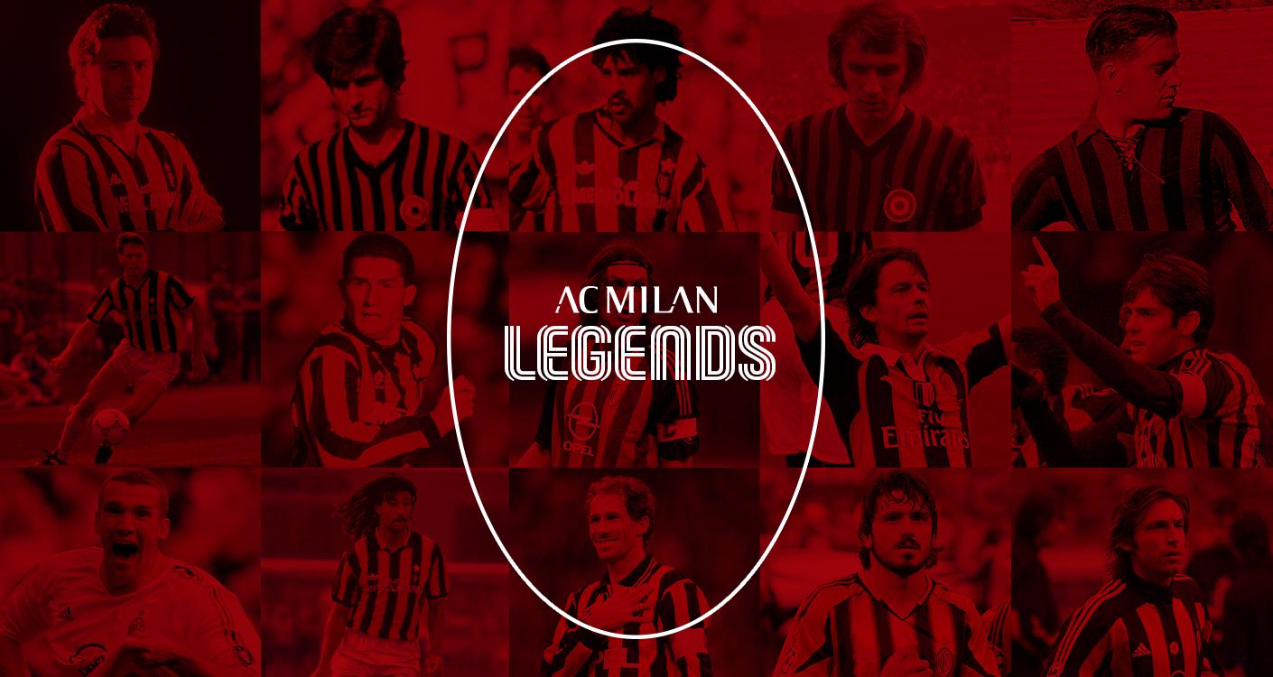 History Of The Ac Milan Ac Milan