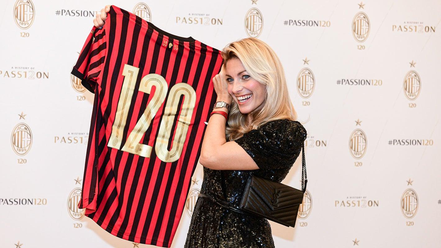 MILAN TV: SETTIMANA VIRTUAL DERBY | AC Milan