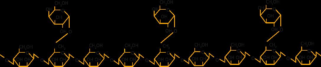 chemistry img