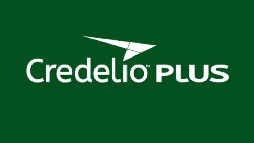 Credelio Plus from Elanco