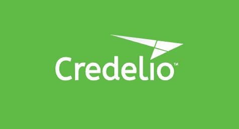 Credelio from Elanco
