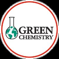 https://assets-eu-01.kc-usercontent.com:443/9bc215ff-d651-012b-cc87-4c35602a75ee/7806af90-5755-4c62-b1c9-9132e86e9d1e/logo-quimica-verde.png