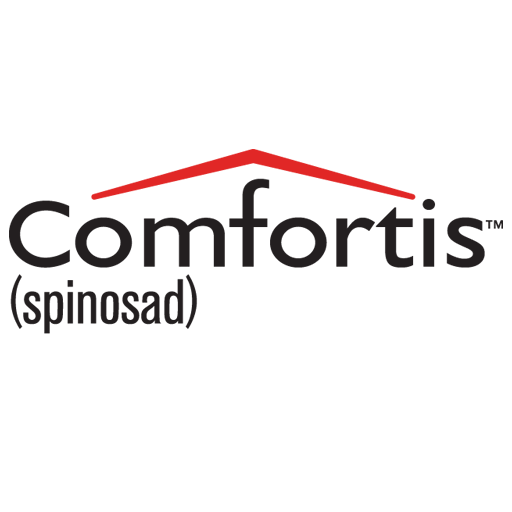 Comfortis™ (spinosad)
