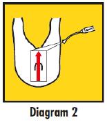 Clik Spray On Diagram2