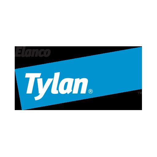 Tylan™ 250 Premix