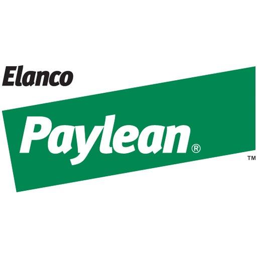 Paylean™