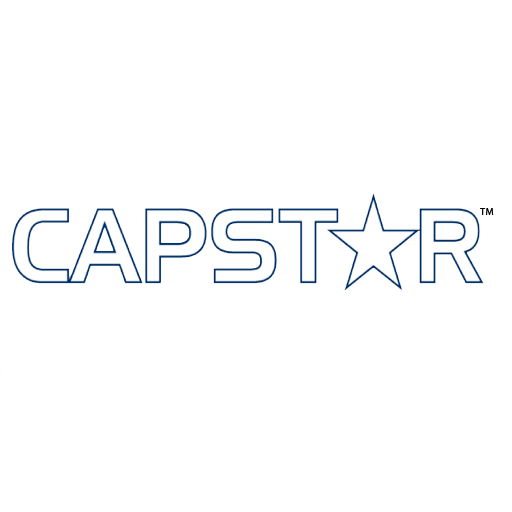 Capstar™ (nitenpyram)