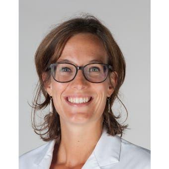 Dr. Britt Suelman