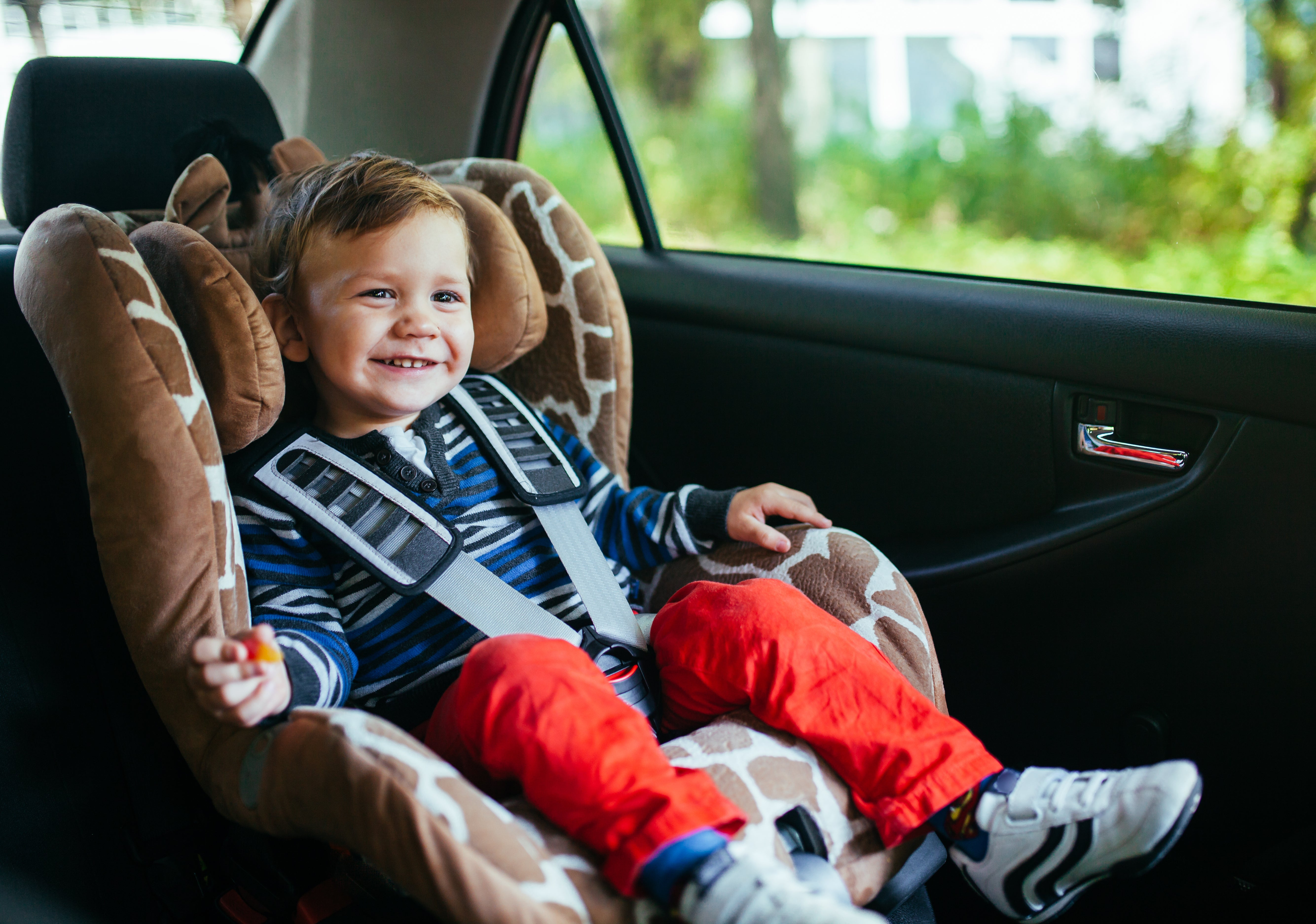 Which Car Seat Do I Need Heycar, Free Baby Car Seats For Low Income Families Uk