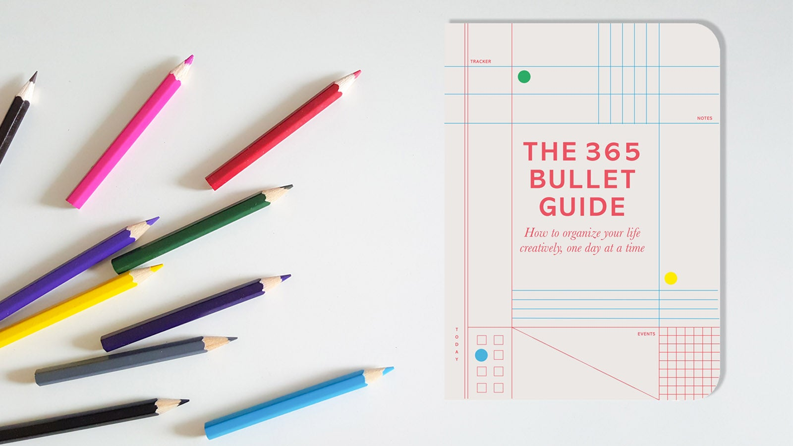 Print These Bullet Journal Diary Templates For 2019 From The 365 Bullet Guide Pan Macmillan