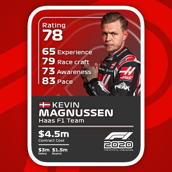 F12020_DRIVERCARD_1080x1080_Kevin%20Magn