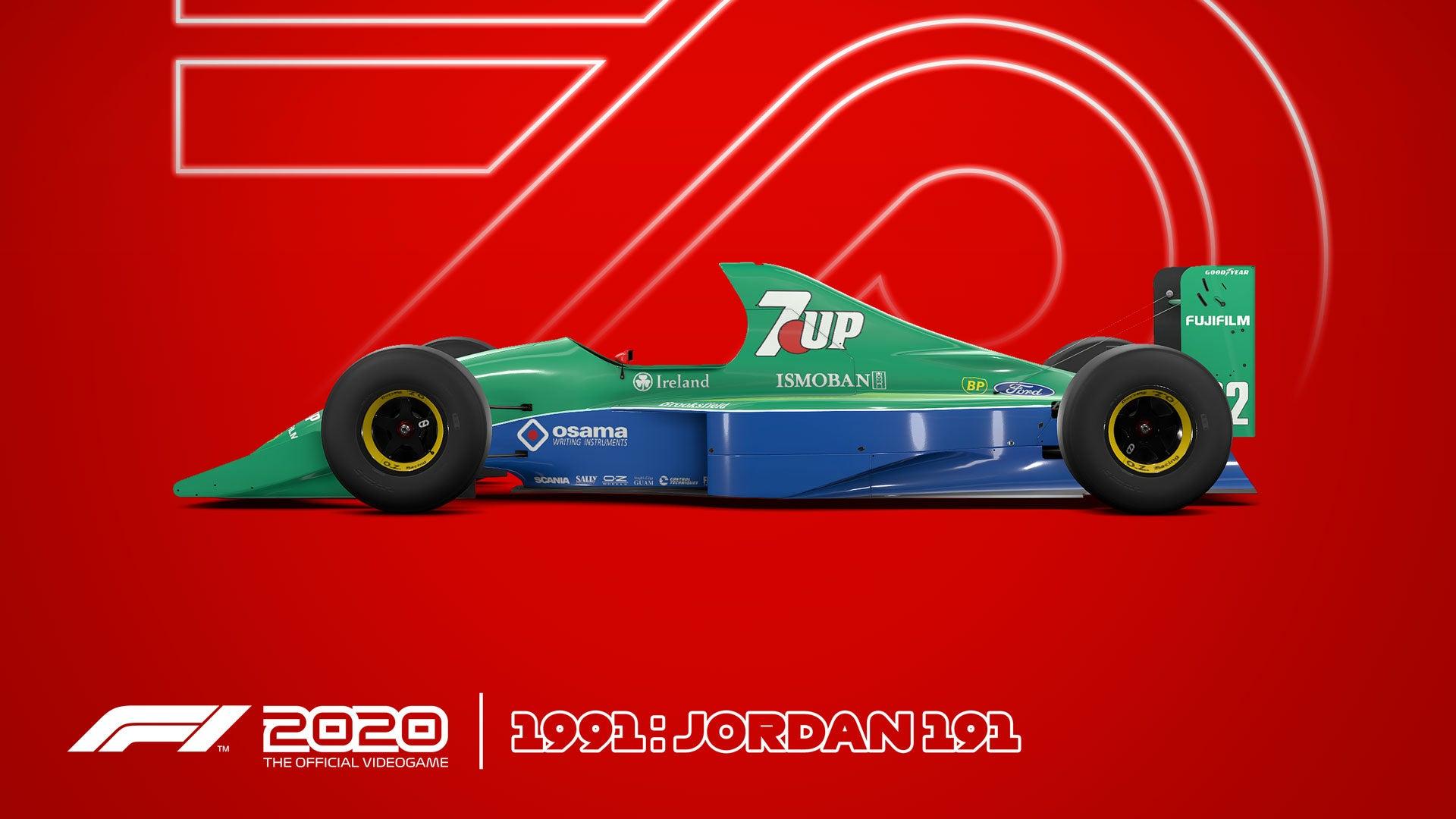 F12020_Jordan_91_16x9.jpg
