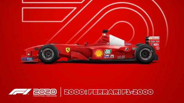 F12020_Ferarri_00_16x9.jpg?w=600