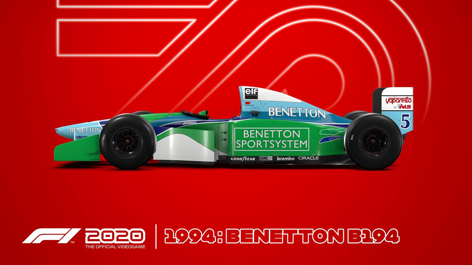 F12020_Benetton_94_16x9.jpg