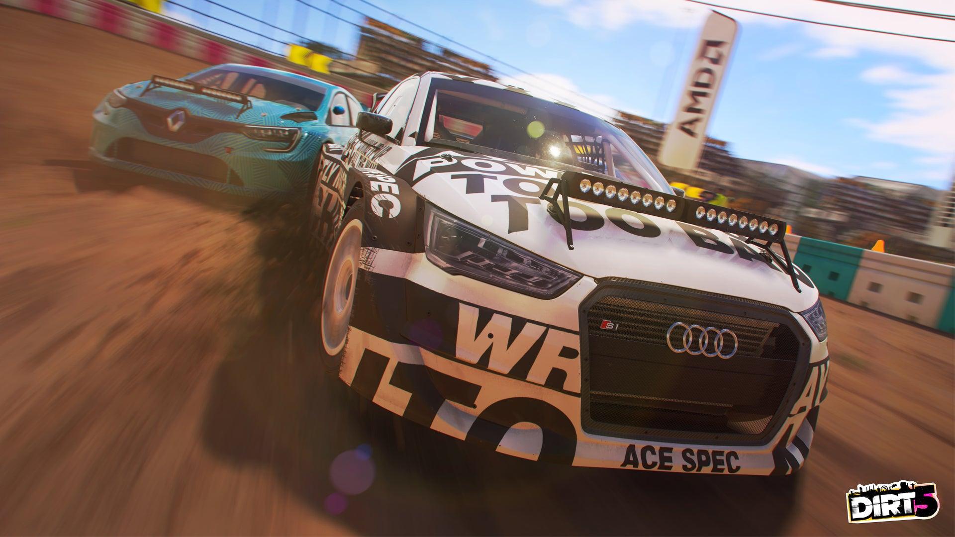 RallyCross1.jpg