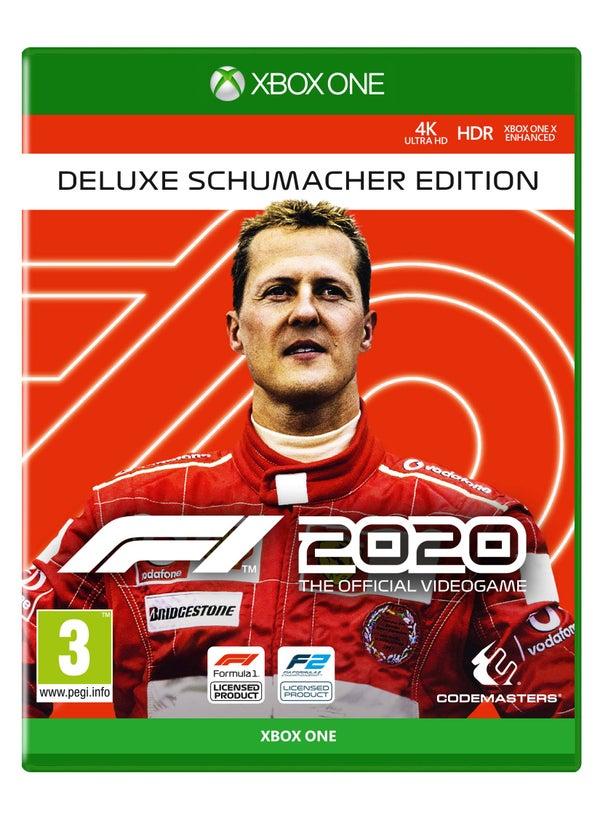 F12020_XB_Deluxe_PACK_2D_UKV.jpg?w=600