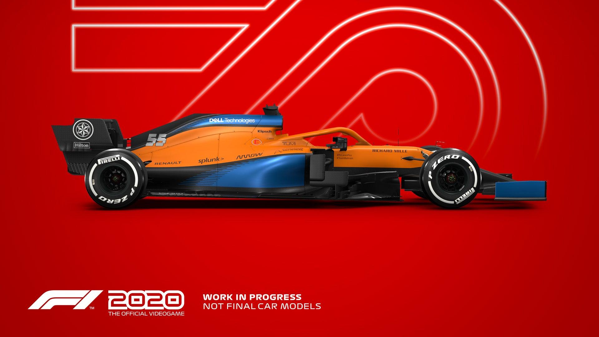 F12020_McLaren_16x9.jpg