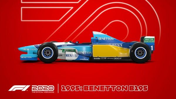 F12020_Benetton_95_16x9.jpg?w=600
