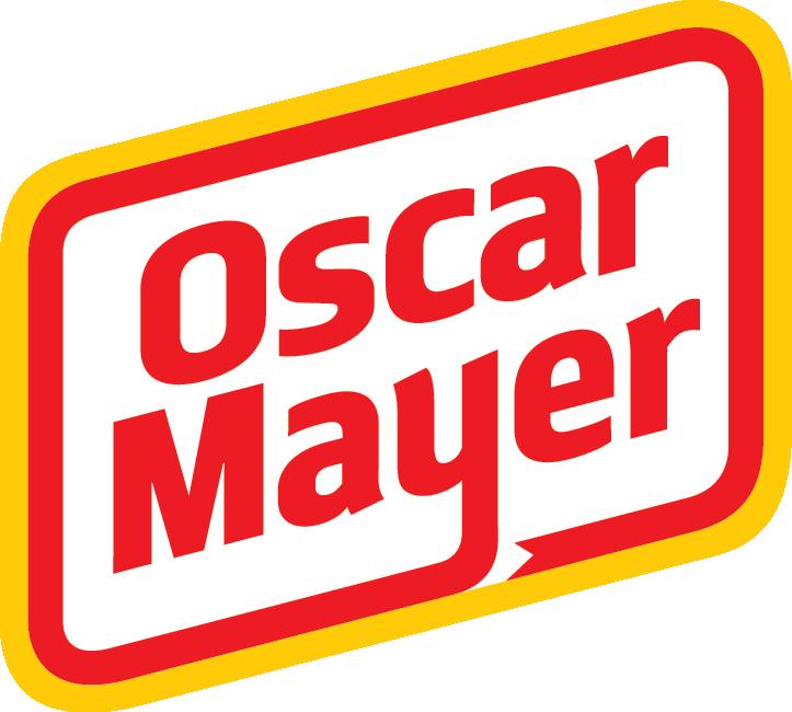 Oscar Mayer logo