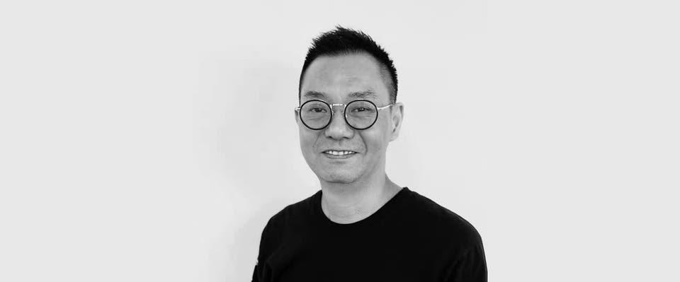 中国媒体服务线首席执行官