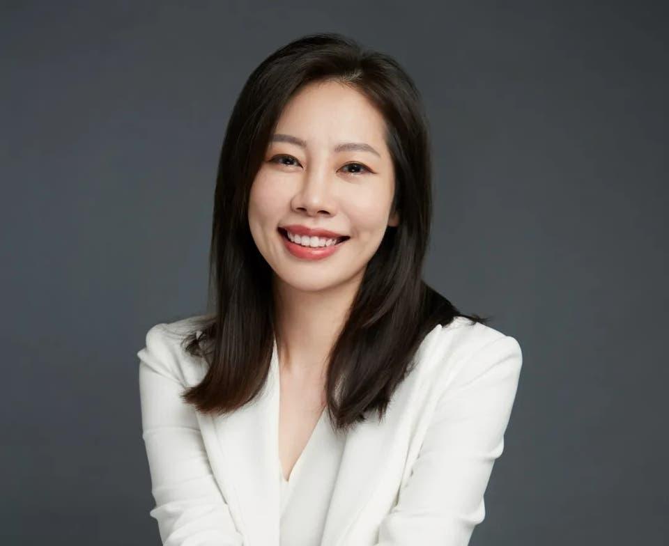 dentsu China promotes Ami Qian to CEO of Carat China