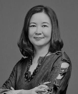 中国创意服务线首席运营官 安索帕中国首席执行官