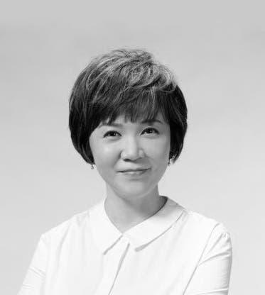 电通安吉斯集团中国及大北亚区首席财务官