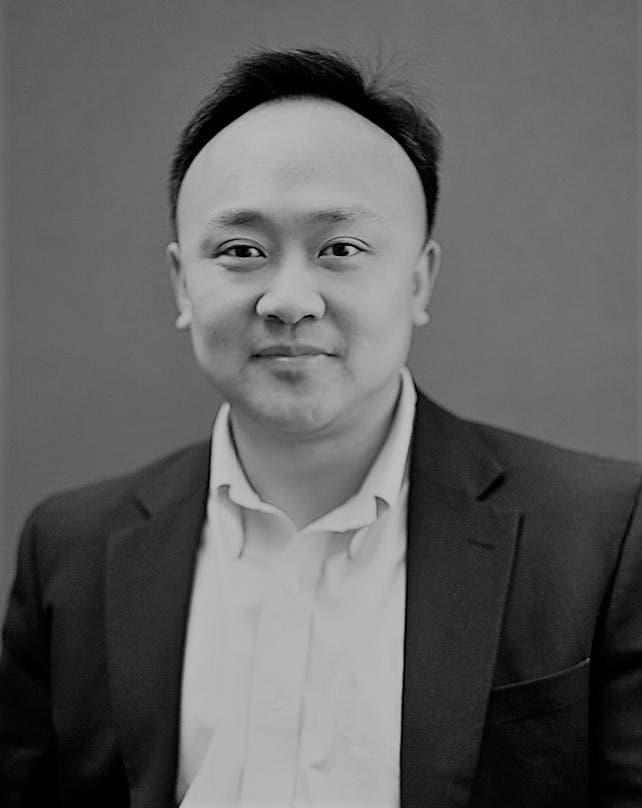 电通国际北亚太地区CXM业务线首席执行官 美库尔中国董事总经理
