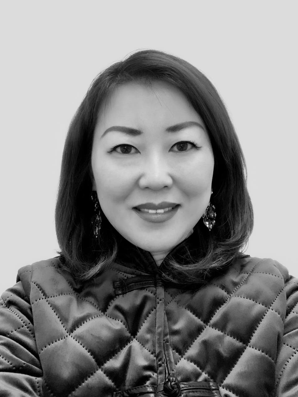 电通中国人力资源总监  & 电通集团北亚区人才负责人