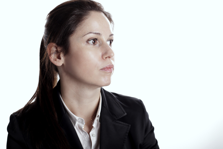 Ирена Георгиева, PPG