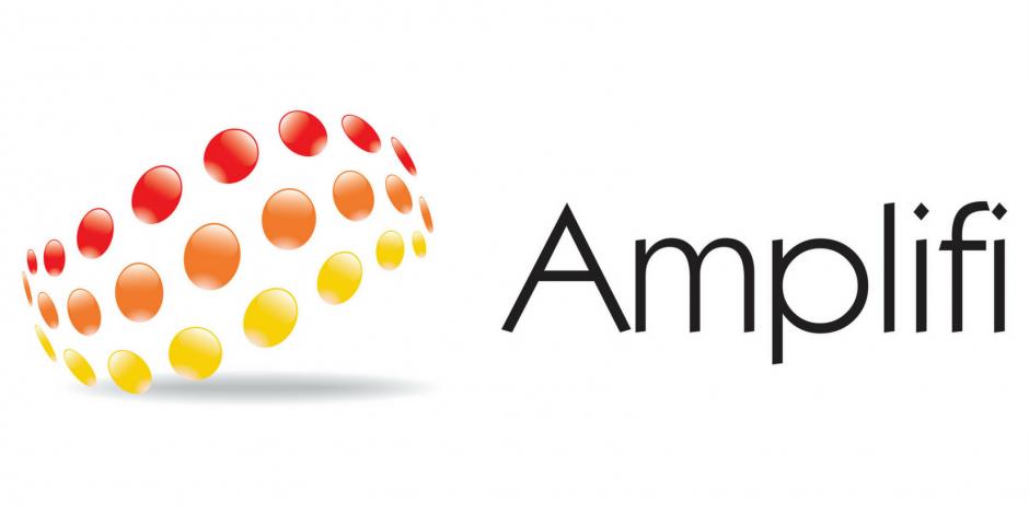 Amplifi Logo