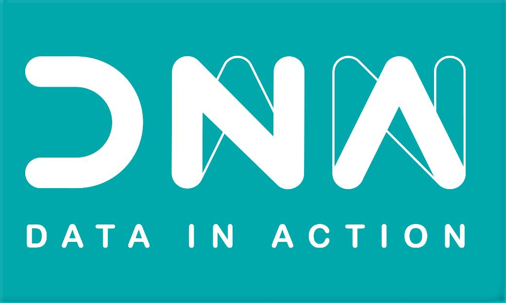 DAN DNA logo