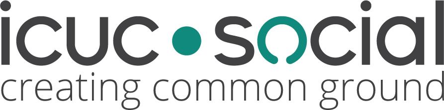 ICUC logo