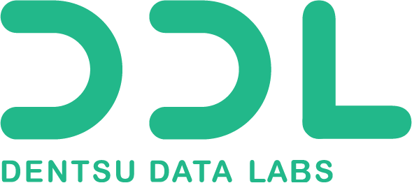 Dentsu Data Labs