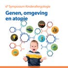 6e Symposium Kinderallergologie.png
