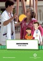 Angiografie-met-narcose-1-190x268.jpg
