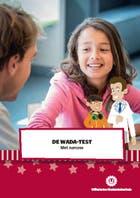 WADA-test-met-narcose.jpg