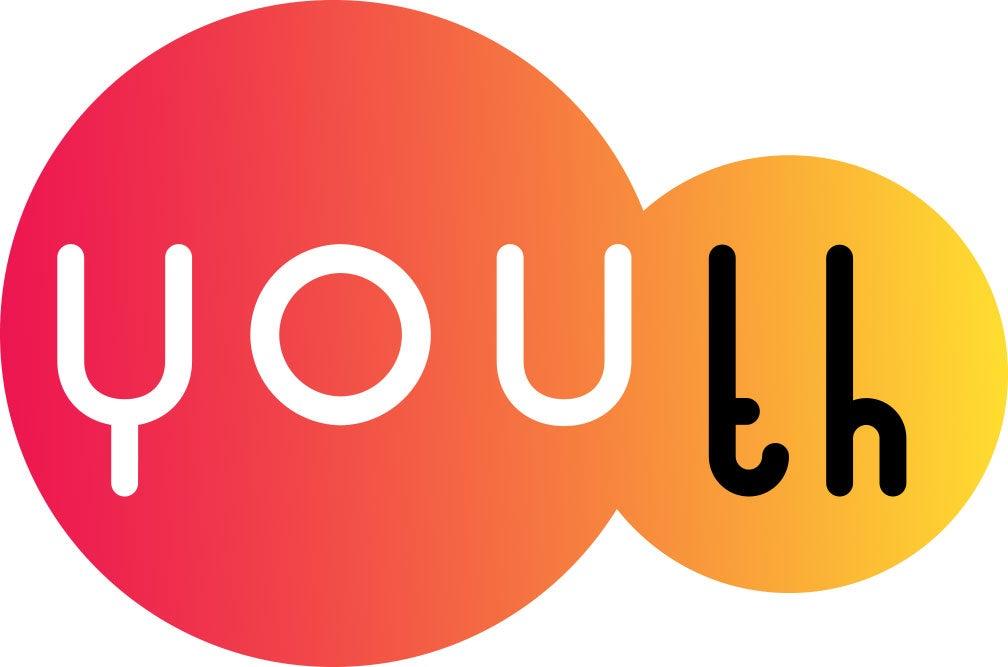 Logo YOUth onderzoek
