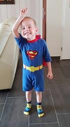 Superman_Roy.jpg