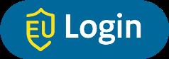 Logo van Eidas