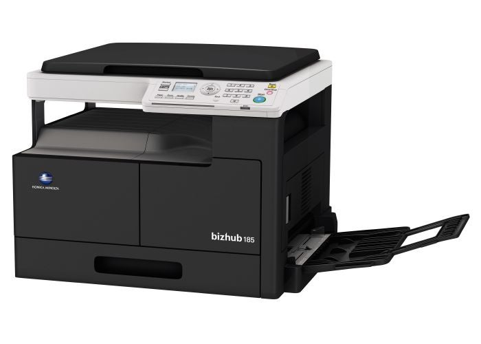 konica minolta business hub 185_2