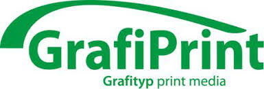 GrafiPrint Logo