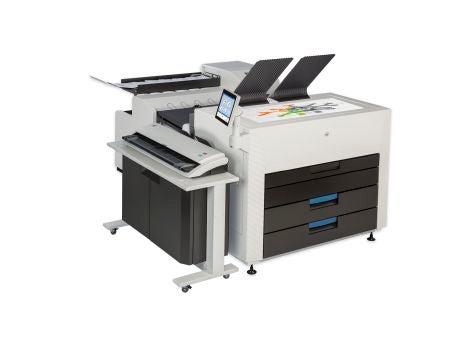 Επαγγελματικός εκτυπωτής KIP 880